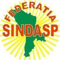 SINDASP