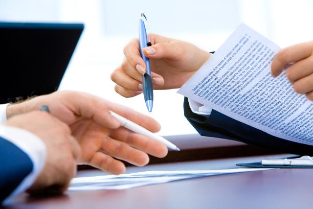 COMUNICAT – cu privire la demararea negocierilor colective cu Ministerul Finanțelor