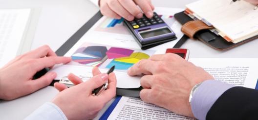 Propuneri de perfecționare a Legii nr.270 din 23.11.2018 privind sistemul unitar de salarizare în sectorul bugetar