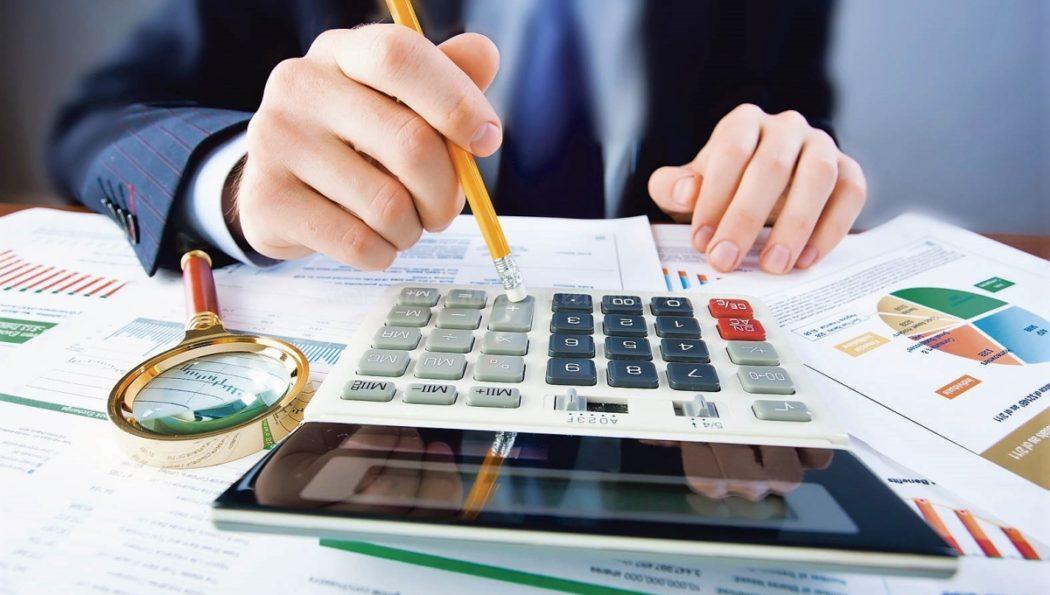 Propuneri de îmbunătățire a nivelului de salarizare în sectorul bugetar
