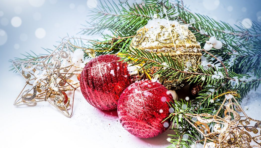 Mesajul președintelui Federației SINDASP, Vlad Canțîr, cu prilejul sărbătorilor de iarnă