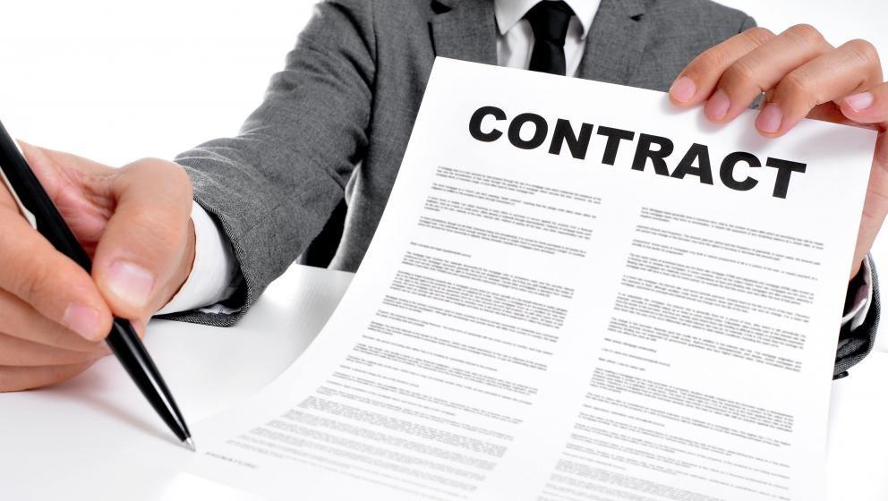 În atenția președinților organizațiilor sindicale primare!!! Contractul colectiv de muncă – principala activitate a organizaţiei sindicale la nivel de unitate cu privire la protecția socială a membrilor de sindicat
