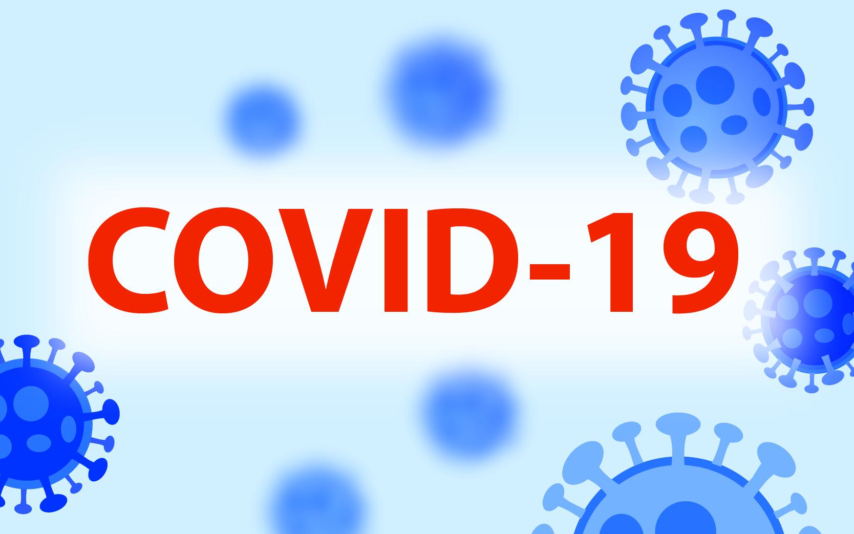Tratamentul pacienților cu COVID-19 în condiții de ambulator.                  Răspunsul Ministerului Sănătății, Muncii și Protecției Sociale al Republicii Moldova