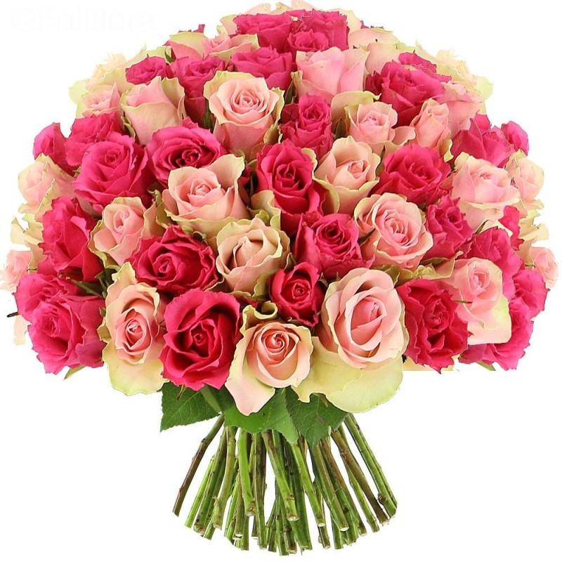 Mesaj de felicitare cu ocazia sărbătorii profesionale – Ziua funcționarului fiscal